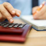 Hate Accounting? Leave The Numbers To Crunched