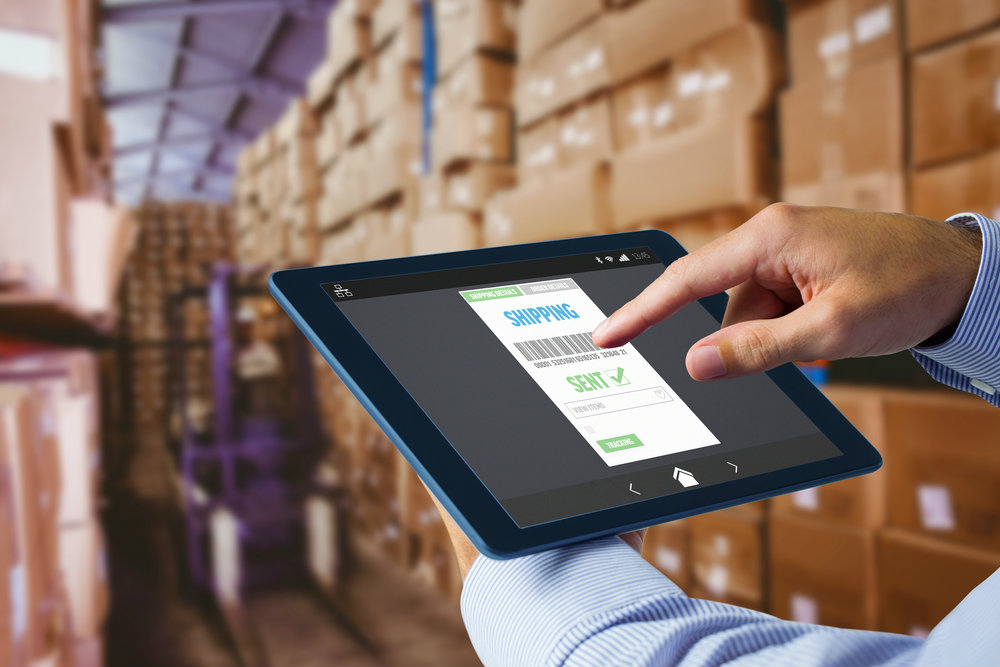 shipping-tablet