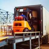 Sooom Puts Internal Deliveries On The Fastest Possible Track