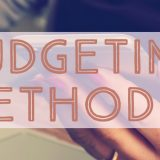 Three Different Budgeting Methods for Your Business