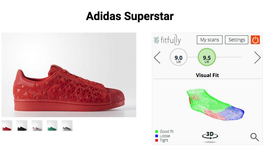 adidas-image-1
