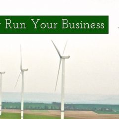 7 Systems You Need to Efficiently Run Your Business