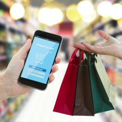 Followshop Taps Social Networking To Make E-commerce Easy For Everyone