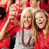 Game Day Fun Is Even Better Pop Culture Style With iOS App FootballBFF
