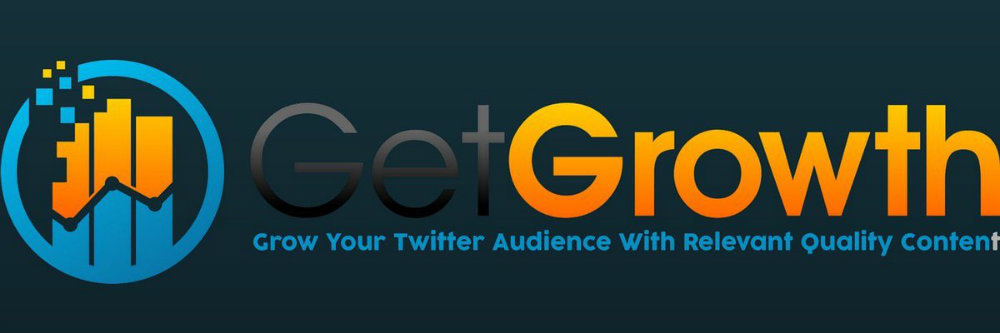 getgrowth-banner
