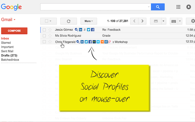 manycontacts-extension-gmail-inbox