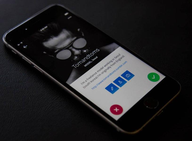 fstop-app
