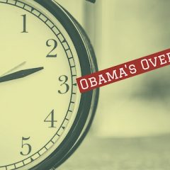 How Obama's New Overtime Rule Could Affect Your Small Business