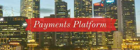 Payments Platform: 8 Tips for Business Owners Looking for The Right Platform