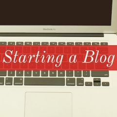 The 6 Stages of Blogging for a Living
