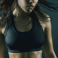 Today Fit Turns The Fantasy Of A Personal Trainer Into Reality