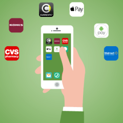 Payment Processing in 2016: A Year in Review