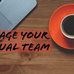 Handing Off A Project from a Freelancer to an Internal Tech Team