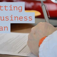 Does Your Business Really Need a Loan?