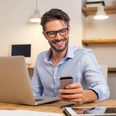 GoBiggi – Customer Reviews 100% Designed To Help Businesses