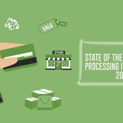 State of the Credit Card Processing Industry for 2017