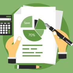 The Secret to Setting Your Small Business Rates Perfectly
