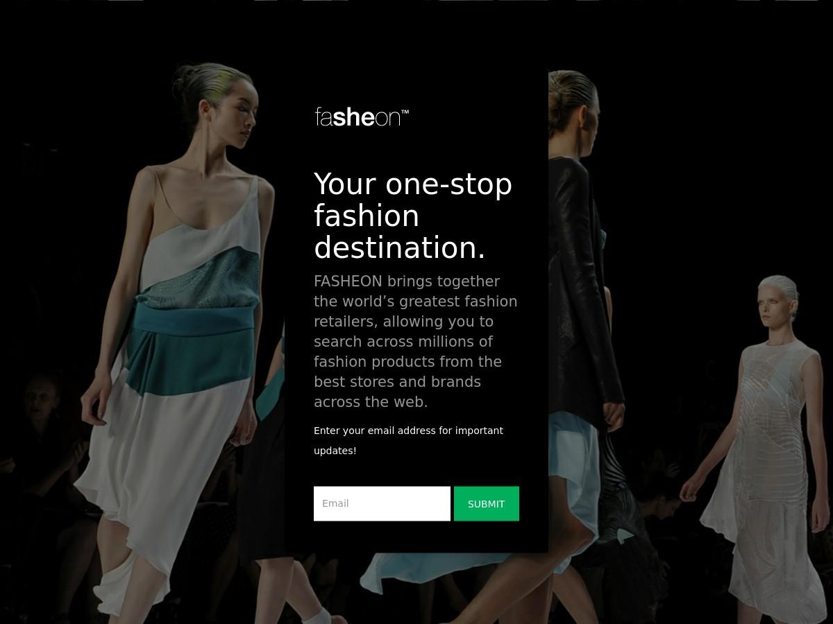 Destination fashion discount code 40