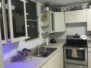 Precioso apartamento Chalets de Cupey