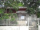 Urb. Floral Park | Bienes Raíces > Residencial > Casas > Casas | Puerto Rico > San German