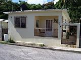 Coamo, Pueblo | Bienes Raíces > Residencial > Casas > Casas | Puerto Rico > Coamo