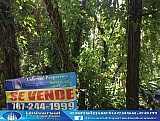 BO LIMON - UTUADO - FINCA - LLAME HOY | Bienes Raíces > Residencial > Terrenos > Fincas | Puerto Rico > Utuado