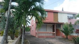 Haga Su Oferta!!! 16-0302 Propiedad de ubicada en la Urb. Villas de Castro en Caguas, PR.