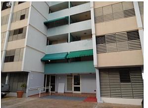 COND ASSISI EN GUAYNABO, TEL.787-407-5151