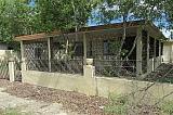 Bo. Aguirre | Bienes Raíces > Residencial > Casas > Casas | Puerto Rico > Salinas