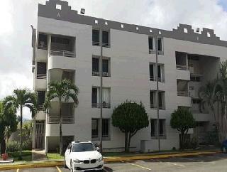 Caguas, Cond. Turabo Cluster - 88K
