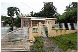 BARRIO Candelero Abajo APORTACION HUD1230 787 317 1246 | Bienes Raíces > Residencial > Casas > Casas | Puerto Rico > Humacao