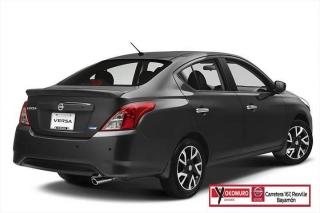 Nissan NOTE 2017 HECTOR ENRIQUE (787) 331-0260