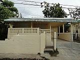 BARRIO  Jarealito Comm 787 317 1246   Bienes Raíces > Residencial > Casas > Casas   Puerto Rico > Arecibo