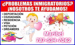 Cubro todo Puerto Rico. Cotizacion Gratis. Amabilidad, Confianza y Seguridad. Deja tu nombre y telefono  y tu pueblo y estaremos llamandote para ayudarte llamame 787-534-7062 Maribel