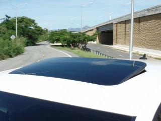 VOLKSWAGEN GTI 2014,SR.PLAZA 787-493-9025