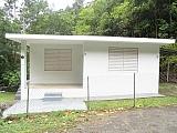 Bo. Frontón   Bienes Raíces > Residencial > Casas > Casas   Puerto Rico > Ciales