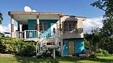 Bo. Piletas | Bienes Raíces > Residencial > Casas > Multi Familiares | Puerto Rico > Lares