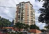 Cond. Uruguay Apartment   Bienes Raíces > Residencial > Apartamentos > Condominios   Puerto Rico > San Juan
