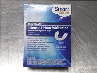 Smart Sense Oral Health - New