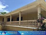 BO INDIOS - GUAYANILLA - LLAME HOY - GRAN OPORTUNIDAD | Bienes Raíces > Residencial > Casas > Casas | Puerto Rico > Guayanilla