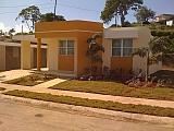 Urb. Paseo del Valle | Bienes Raíces > Residencial > Casas > Casas | Puerto Rico > San German