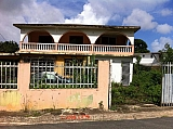 Bo. Espinosa   Bienes Raíces > Residencial > Casas > Multi Familiares   Puerto Rico > Vega Alta