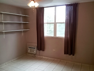 Precioso Apartamento Remodelado