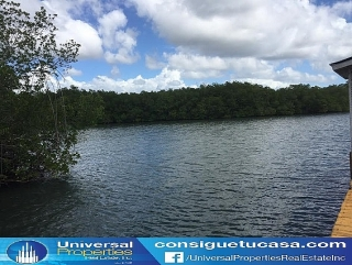 Villa Taina - Cabo Rojo Boqueron - Gran Oportunidad - Llame Hoy