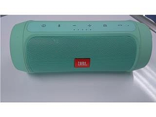 JBL WIRELESS SPEAKERS