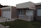 Hermosa y remodelada Residencia | Bienes Raíces > Residencial > Casas > Casas | Puerto Rico > Las Piedras