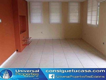 Urb Hacienda San Jose - Cond Puertas del Parue - Caguas - Llame hoy - Gran Oportuniidad