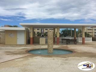Cond. Estancias De Isabela - Isabela - #10139