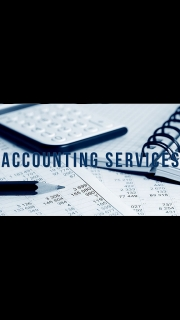 RA Accounting Solutions