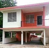 Alquiler de apartamento y/o casa , apartamento estudio. Carr 103 Boqueron | Bienes Raíces > Residencial > Apartamentos > Otros | Puerto Rico > Cabo Rojo